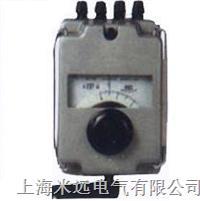接电阻测试仪-接地电阻表 ZC-8