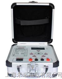 接地电阻测量仪-数字接地电阻测试仪 2571B