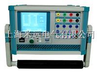 微机继电保护测试仪 MY-702