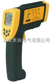 红外测温仪  SM320