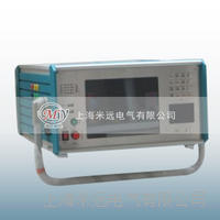 NRIJB-1000微机继电保护测试仪