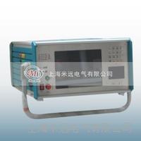 HJ-802微机继电保护校验仪