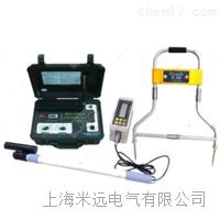 ACVG(专用大功率)地下管道防腐层探测检漏仪