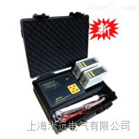WN-5808型埋地管道防腐层探测检漏仪 (音频检漏仪)