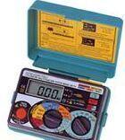 4合1数字多功能测试仪 6010