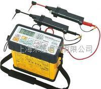4合1数字多功能测试仪 6020/6030