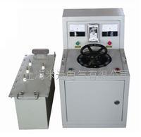 三倍频高压发生器 MY4005