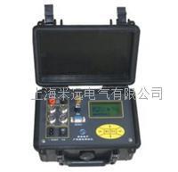 户表接线测试仪 MY1219