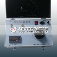 邯郸DDQ系列升流器厂家