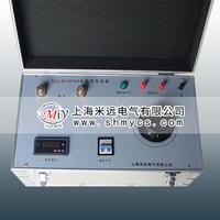 唐山GWSL-83系列智能大电流发生器报价