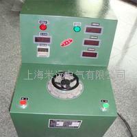 安徽SLQ-2000A三相大电流发生器价格