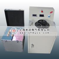 河南SLQ三相25000A温升大电流系统厂家