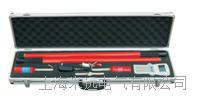广东AHHX-II无线核相仪 核相仪