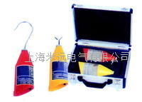 WD-WH核相仪/核相器/高压无线核相仪