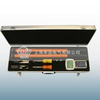 HMEC-2无线核相器厂家