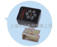 GSN 系列高压显示器