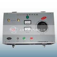 浙江HCDDL-1000工频大电流发生器厂家