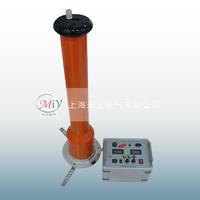 NRIZGF系列直流高压发生器