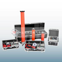 KDZG-IV直流高压发生器