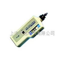 VM-63a便携式测振仪