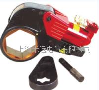 轧辊装卸辊液压扭矩扳手