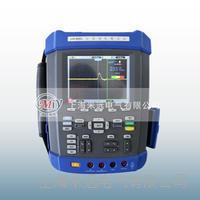 MY9003手持式多功能局放测试仪