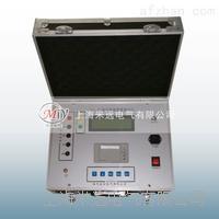 TLHG-805氧化锌避雷器直流参数测试仪