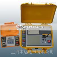 TLHG-802氧化锌避雷器带电测试仪