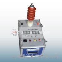 MOA-505氧化锌避雷器测试仪