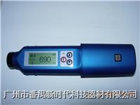 TH1100笔式里氏硬度计 TH1100