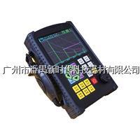中科普锐超声波探伤仪 TDU510
