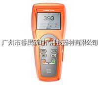TIME5310里氏硬度计 TIME5310