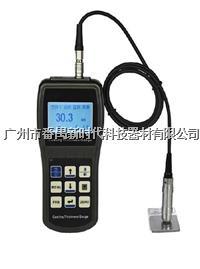 TG300超声波测厚仪 TG300