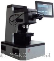高精密显微硬度计 JMHVS-1000AT