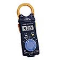 3280-10電流鉗表 3280-10