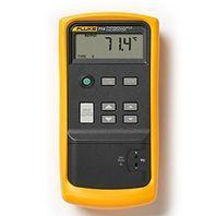 FLUKE 712温度校准器 FLUKE 712温度校准器