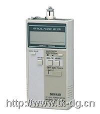 OPM-360光功率計/光电功率表 OPM-360