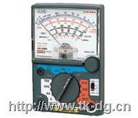 PW-100Fb模拟万用表 PW-100Fb