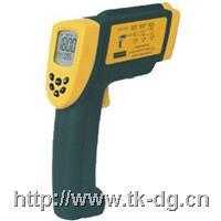 AR892紅外線測溫儀 AR892