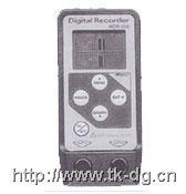 MDR-200 数据記錄儀 MDR-200