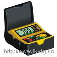 AR5406漏电开关测试仪 AR5406