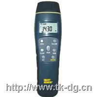 AR821超声波测距仪 AR821
