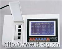 LU-502食品農藥殘毒含量檢測儀 LU-502