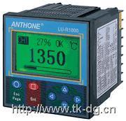 LU-R102S无纸记录仪 LU-R102S