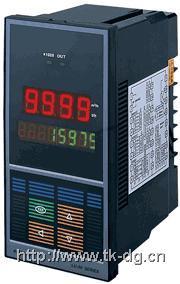 LU-50K流量积算仪 LU-50K流量积算仪