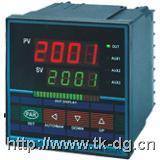 LU-906H智能温差控制器 LU-906H