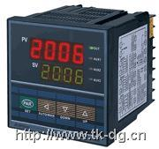 LU-906K傻瓜式智能调节仪 LU-906K