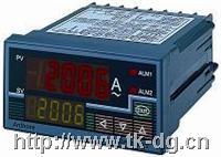 LU-DP4智能電流、電壓、歐姆表 LU-DP4