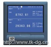 VX5000GR天然气流量积算仪 VX5000GR