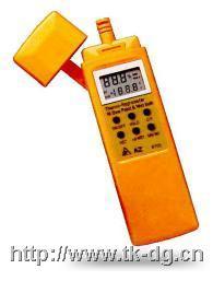 AZ8705温湿度计 AZ8705